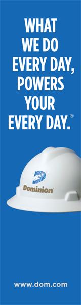 ad_dominion
